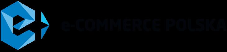 e-Commerce awards 2018